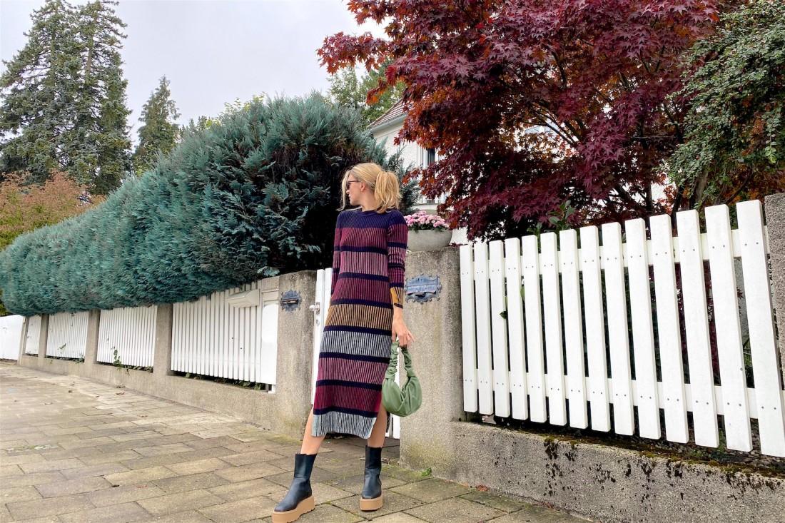 knit-dress-hh-1_2909