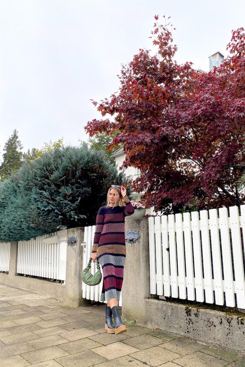 knit-dress-hh-2_2898