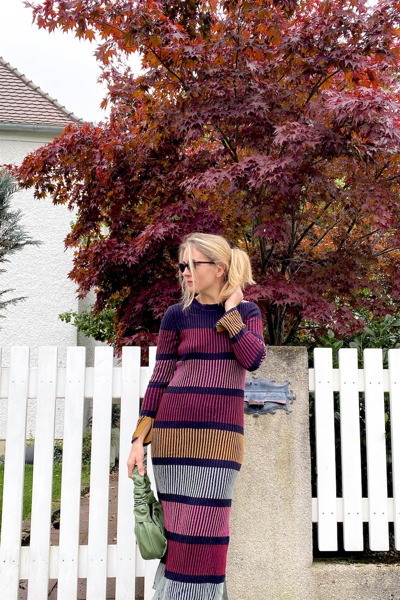 knit-dress-hh-3_2941