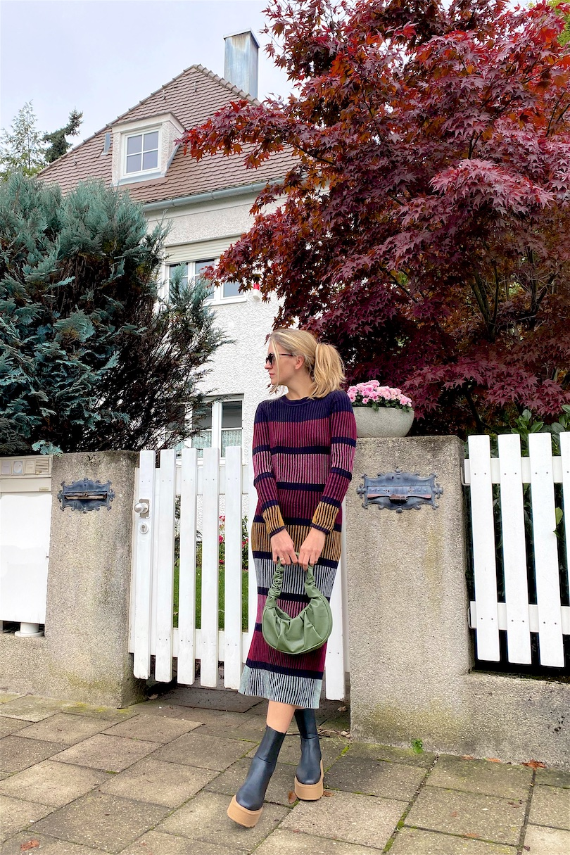 knit-dress-hh-4_2968