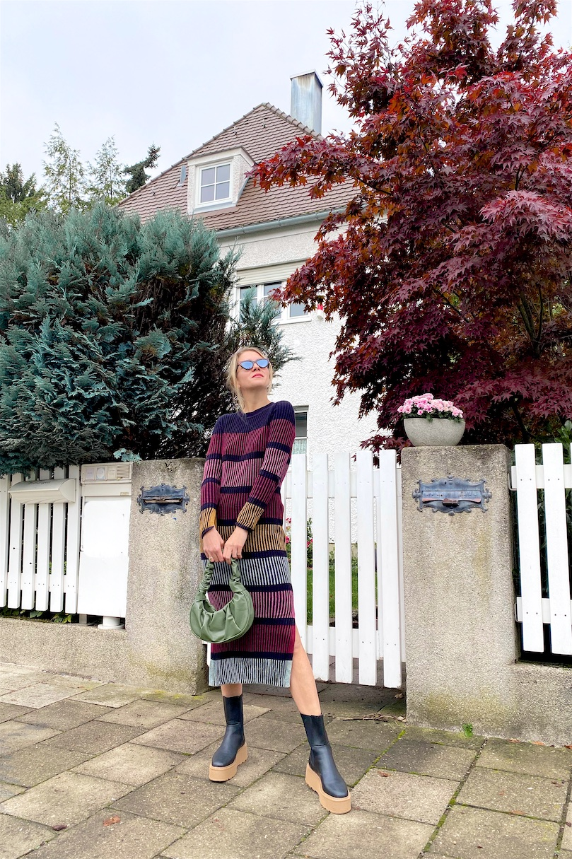 knit-dress-hh-5_2971