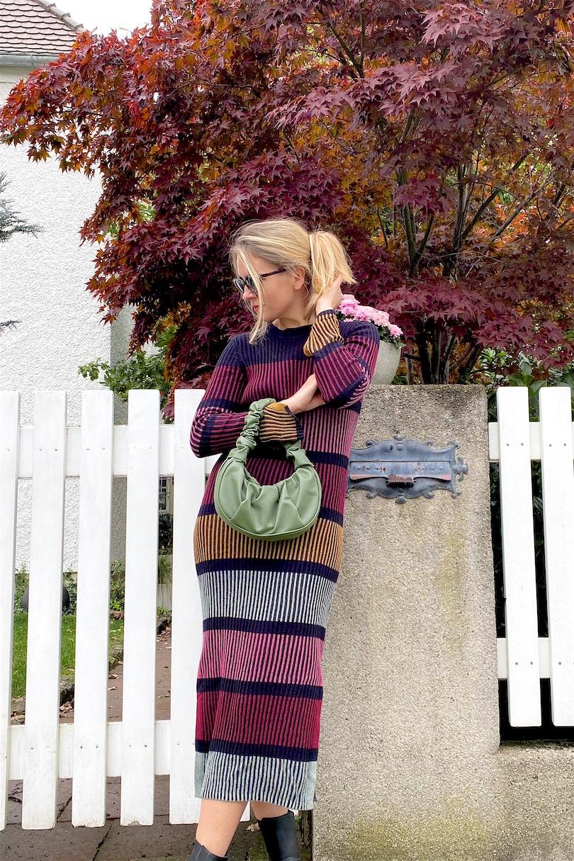 knit-dress-hh-6_2929