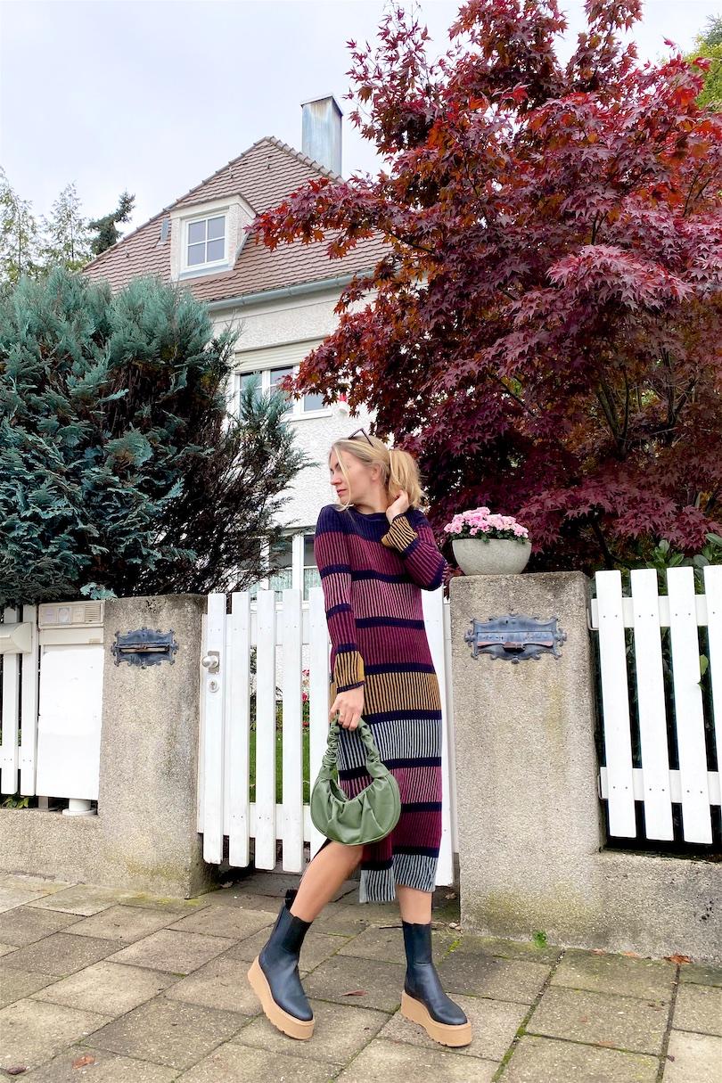 knit-dress-hh-7_2976