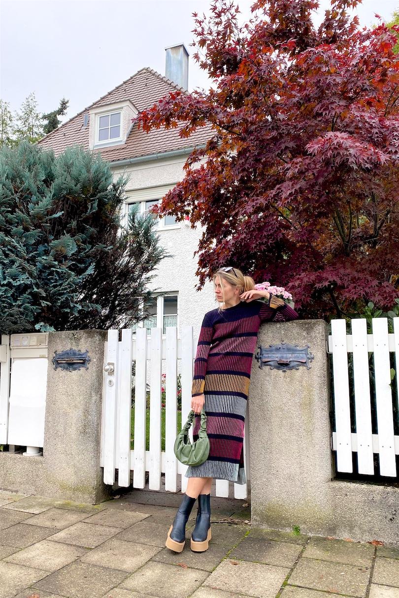 knit-dress-hh-8_2984