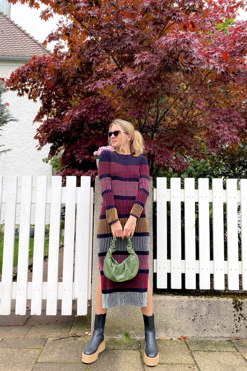 knit-dress-hh-9_2948