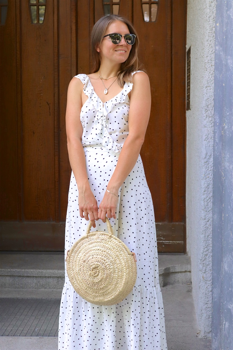 polka-dot-maxi-dress-hh-2_3540