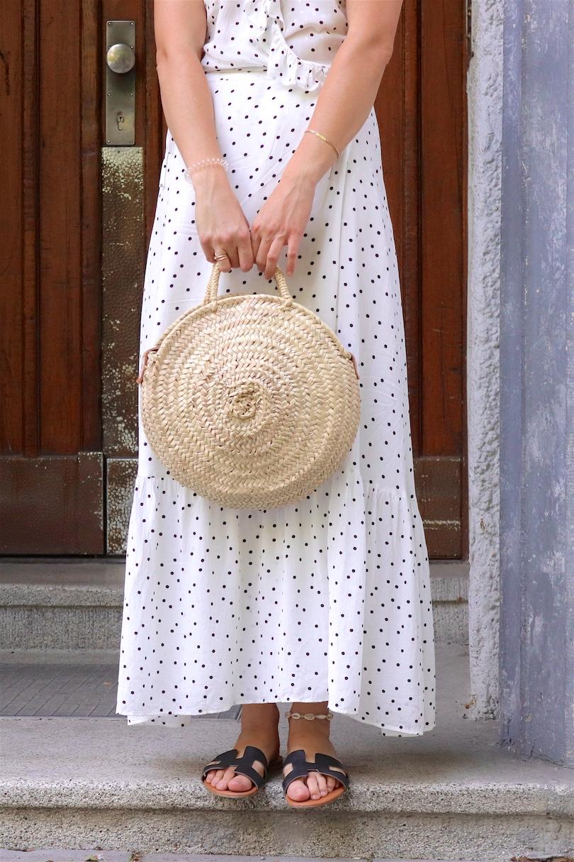 polka-dot-maxi-dress-hh-4_3534