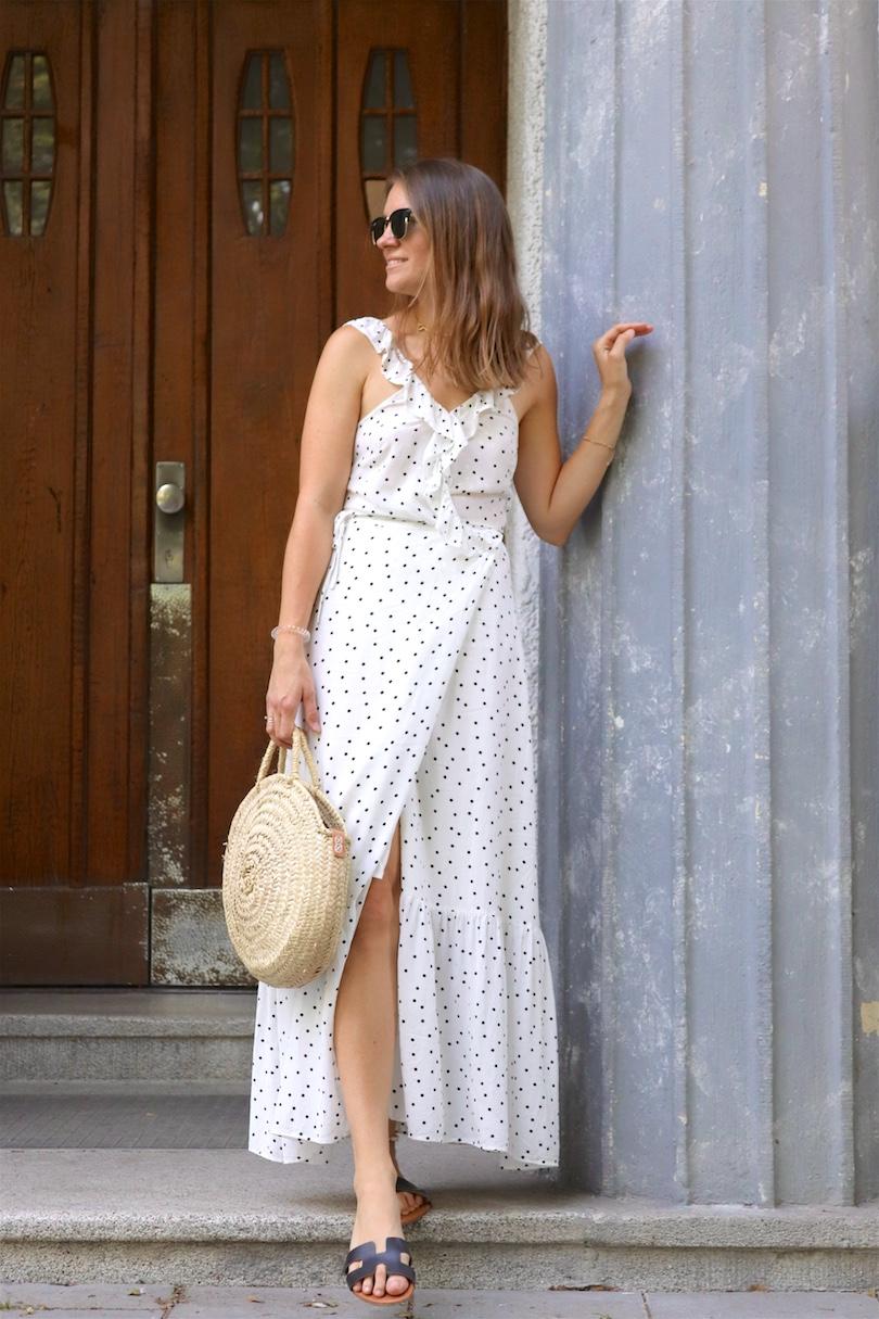 polka-dot-maxi-dress-hh-5_3532