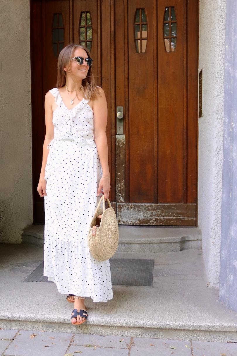polka-dot-maxi-dress-hh-6_3553
